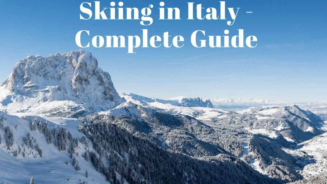 skiing-in-italy-complete-guide