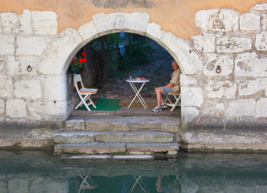 annecy-old-twon-canals