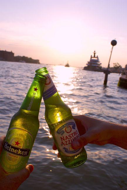 beer-venice