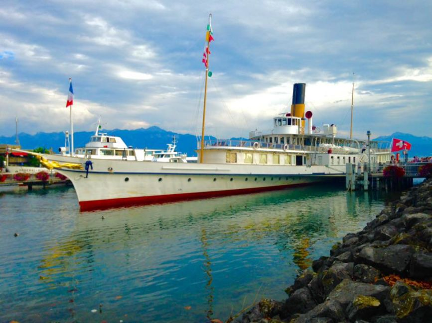 steamboat-lausanne