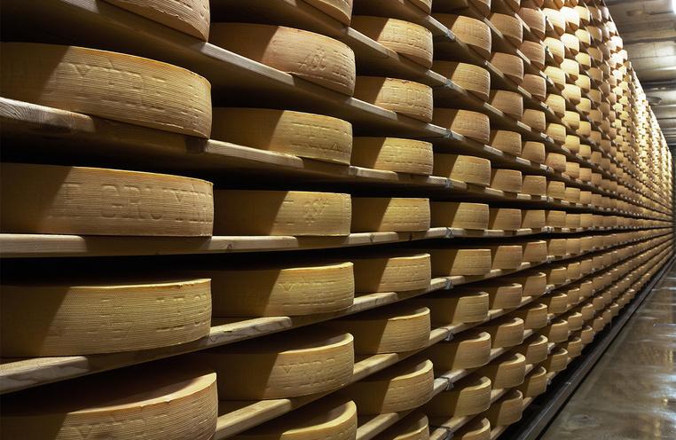 gruyeres-cheese