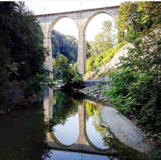 railway-bridge-switzerland
