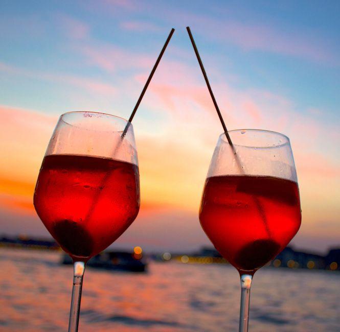 insta-wine