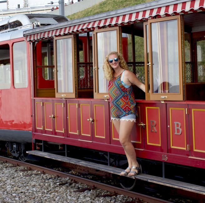 rigi-train