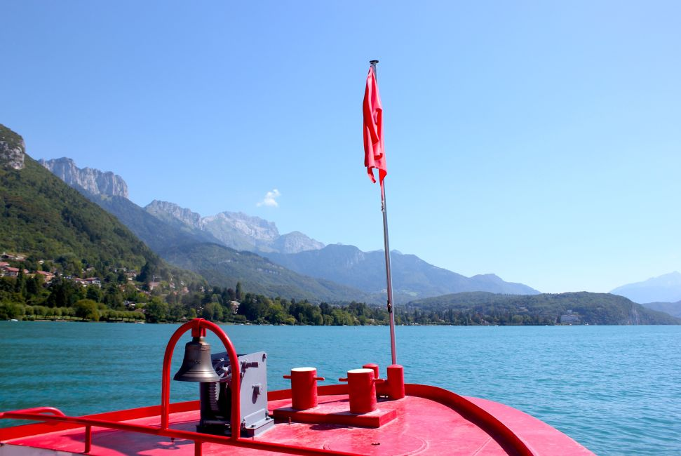 lake-annecy