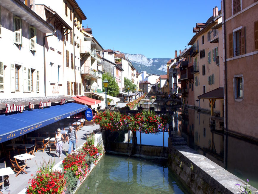 old-town-canals