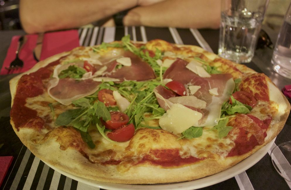 pizza-annecy