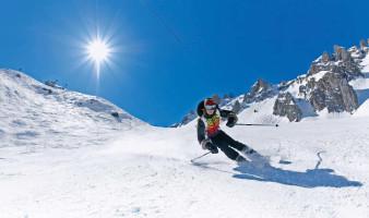 ski-resorts-france