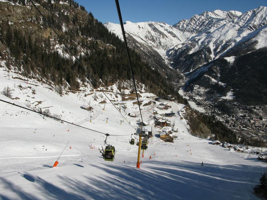 skiiing-italy-2