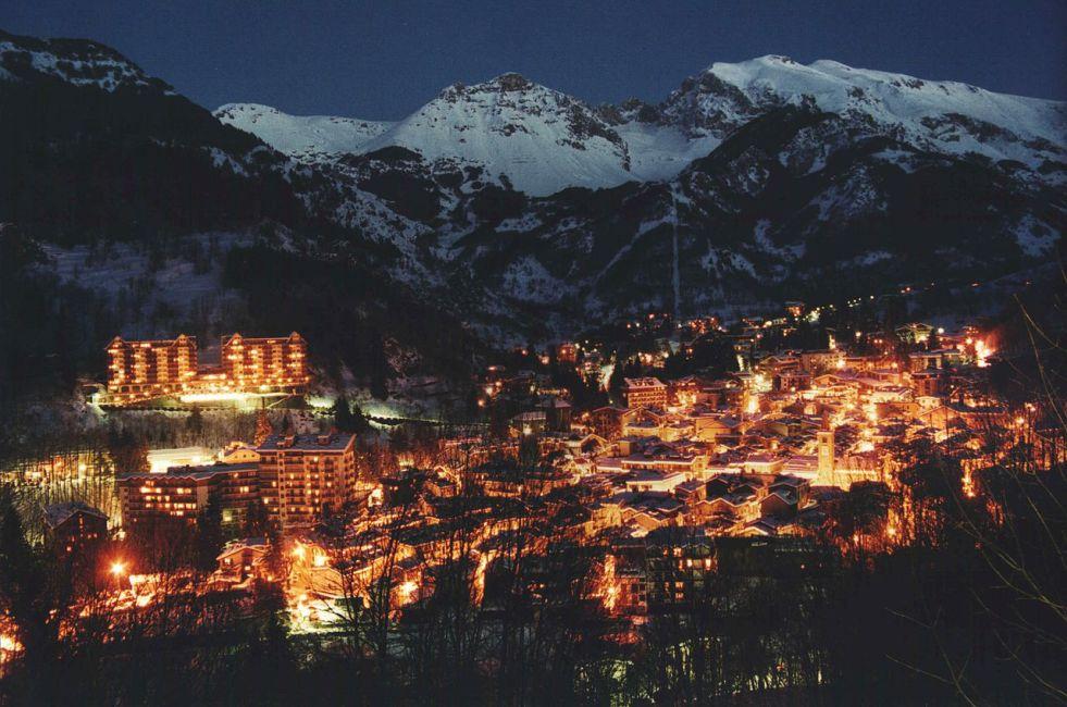 skiiing-italy-3
