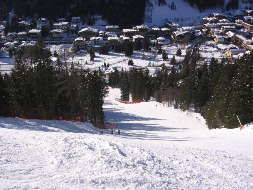 skiiing-italy-4