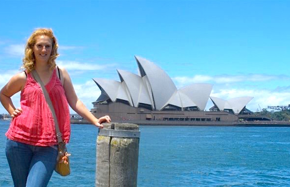 The Best Of Sydney in 48 Hours