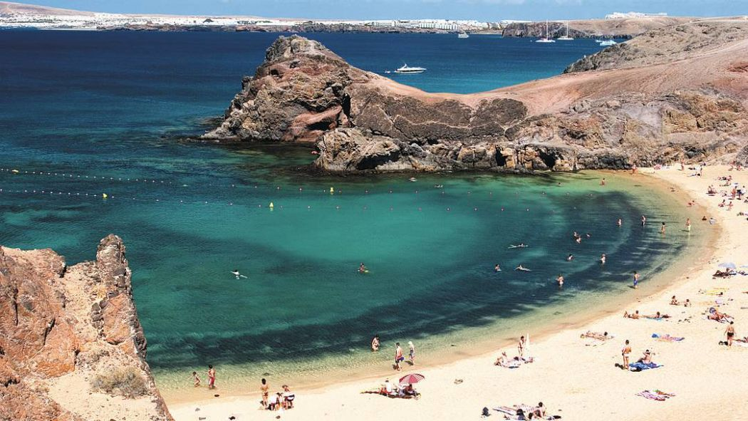 Why You Shouldn't Skip The Canary Islands