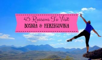 50-reasons-tovisit-bosnia