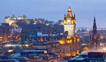things-to-do-in-edinburgh