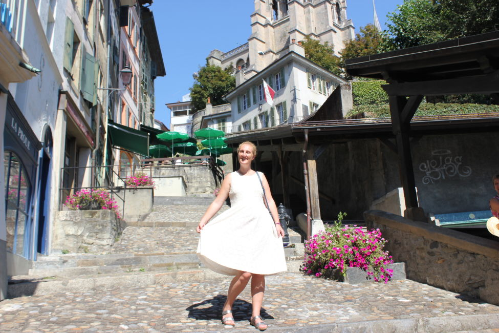lovely-lausanne