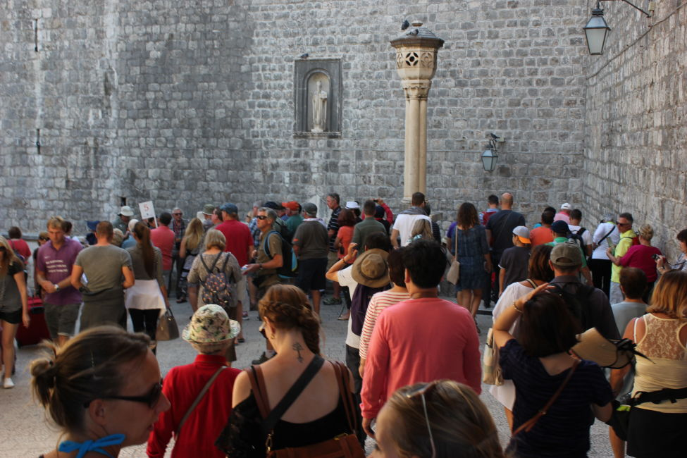dubrovnik-crowds