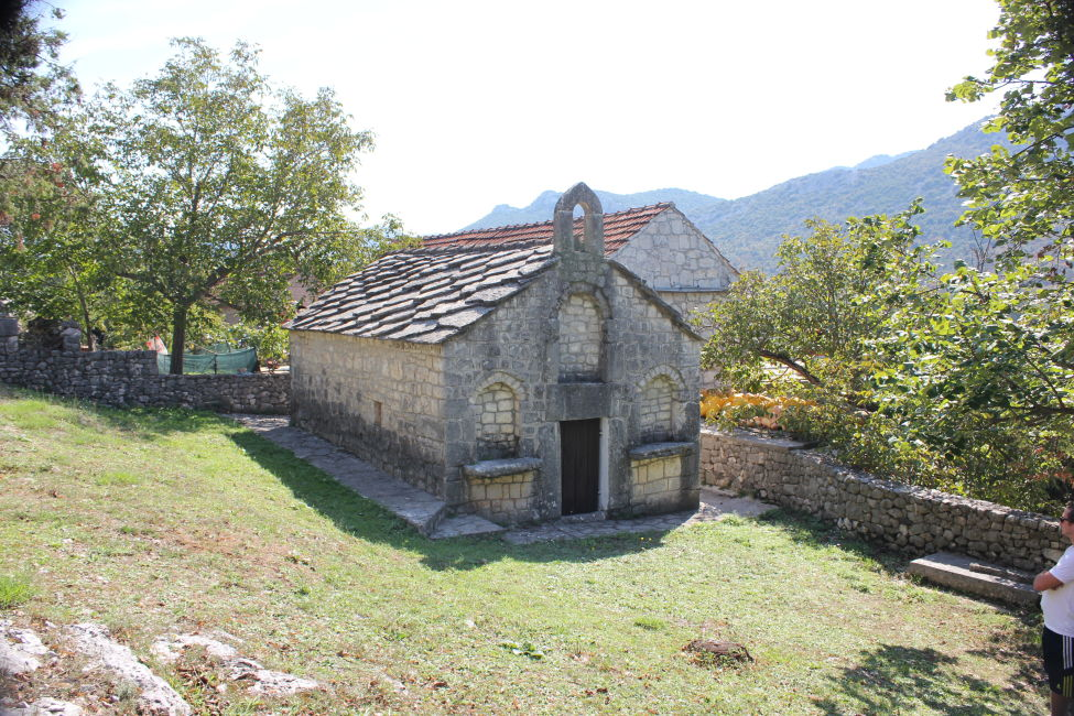 stone-church-bosnia