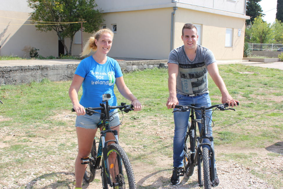 cycling-bosnia