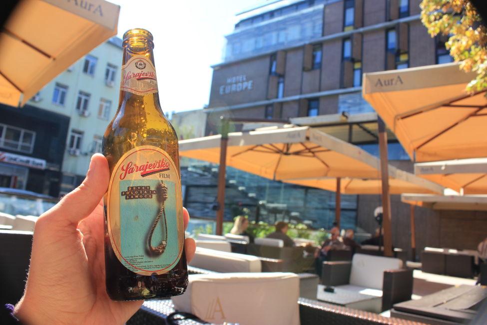 beer-sarajevo