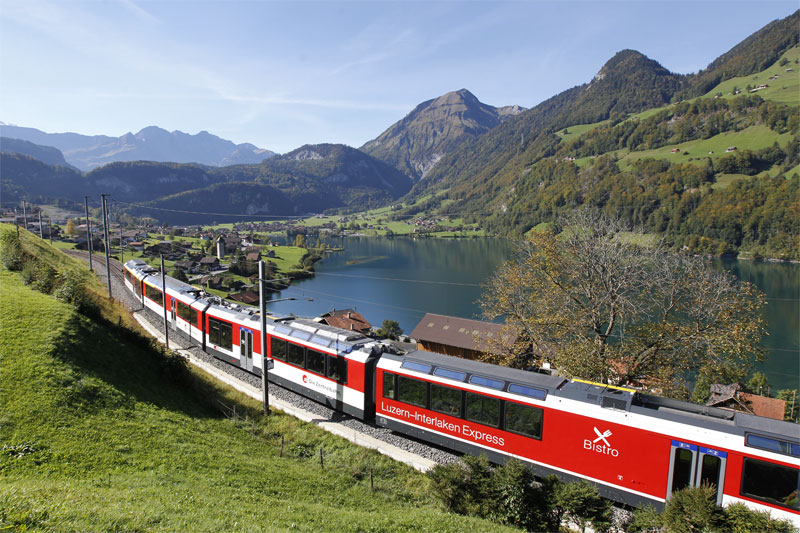 lucerne-interlaken-express