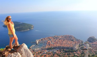 dubrovnik-view-mountain