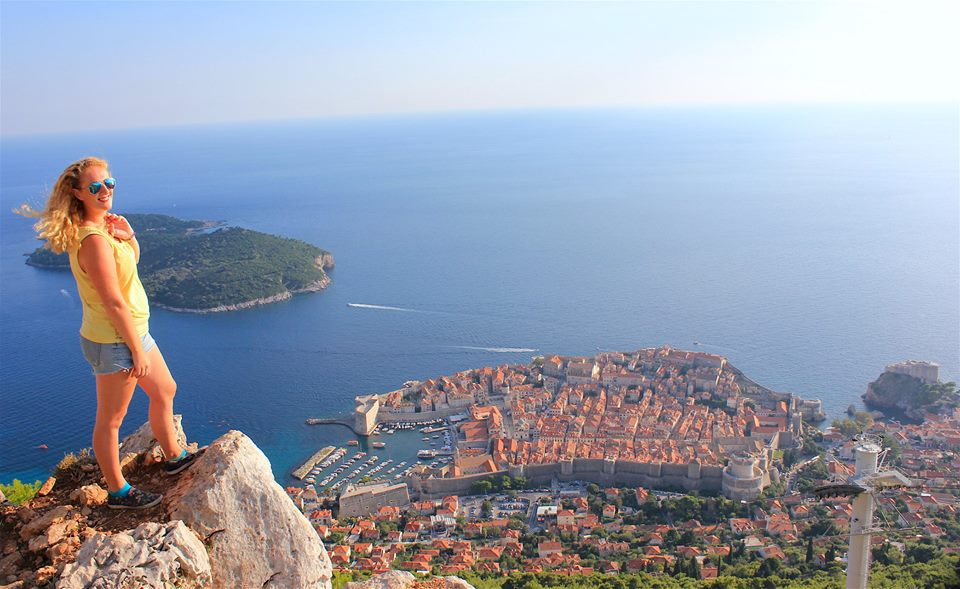Dubrovnik And The Elaphiti Islands – A Quest For Adventure