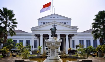 jakarta-museum