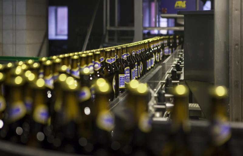 sarajevo-brewery