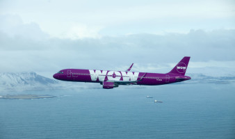 flights-to-iceland-wow-air