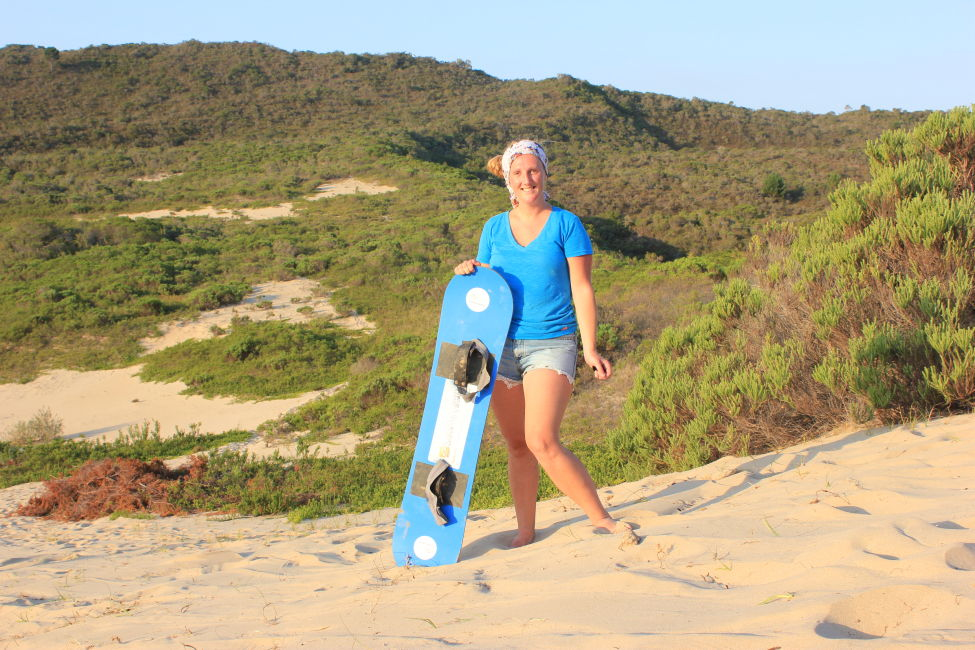 sand-boarding-south-africa