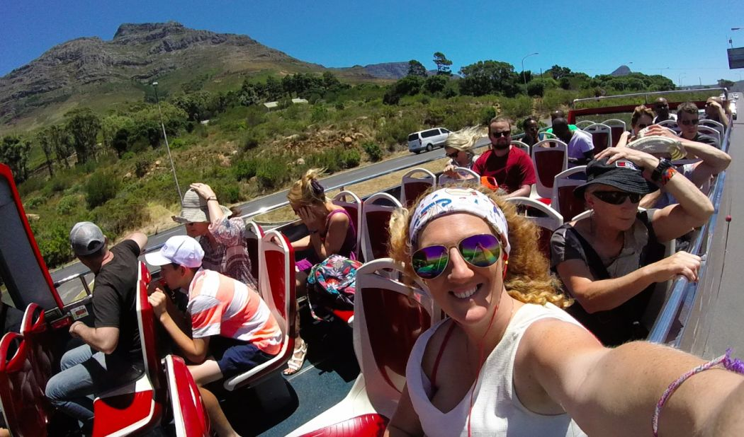 bus-tour-cape-town