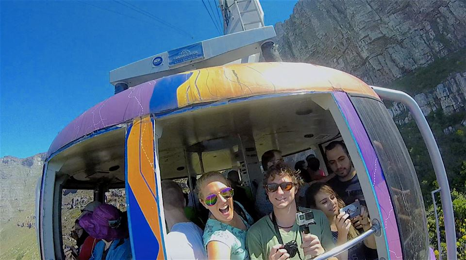 cabke-car-table-mountain
