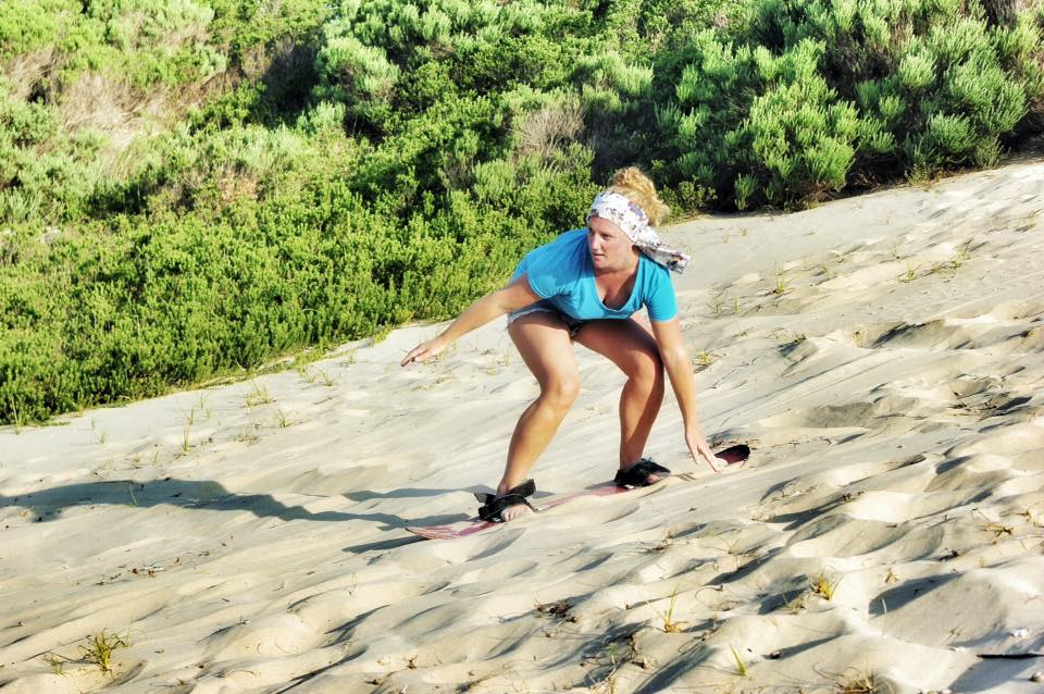 sand-boarding-wilderness