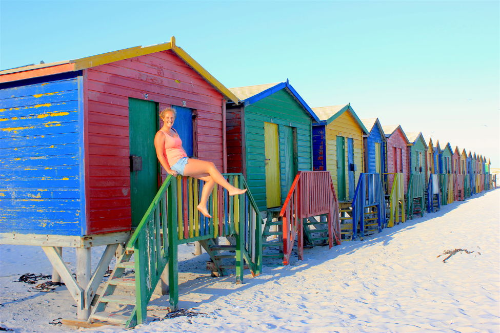 50 Unique Things To Do in South Africa - Journalist On The Run