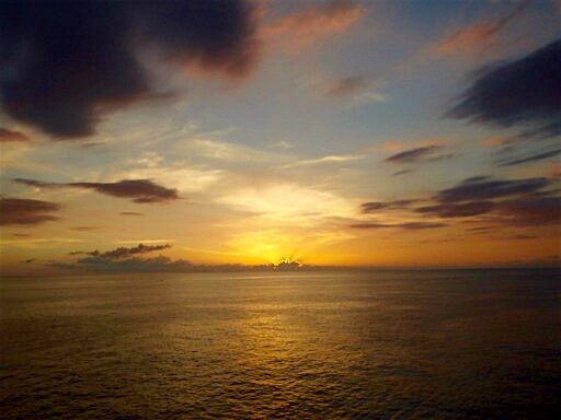 sunset-from-negril