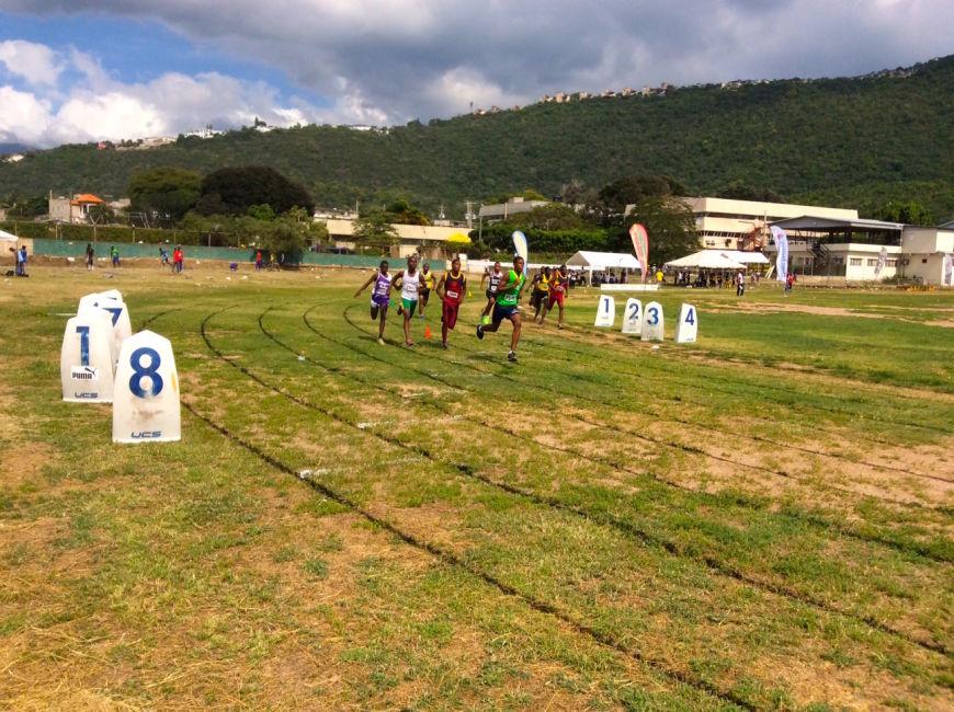 track-meet-in-jamaica