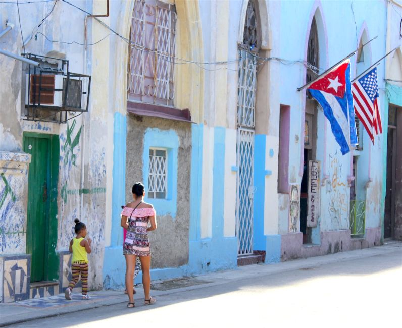 best time to visit cuba
