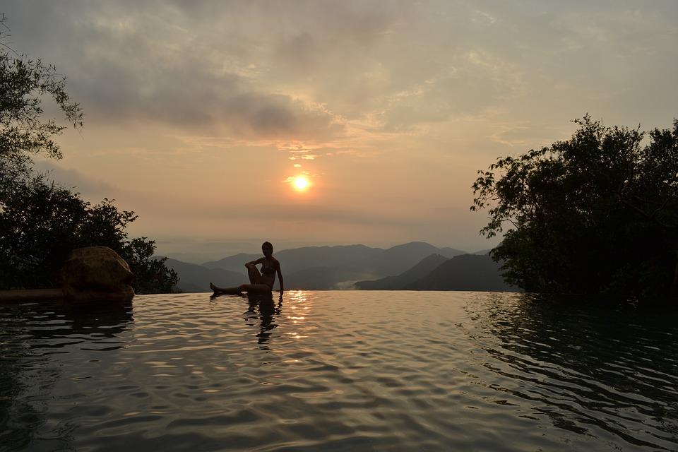 Luxury Hotels In Goa That Won't Break The Bank