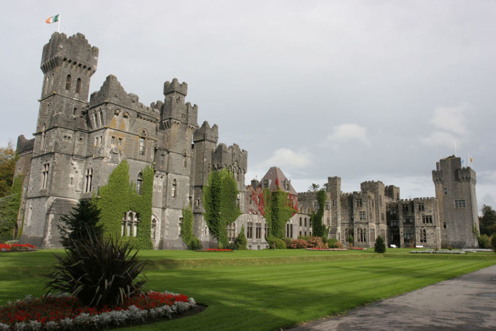 50 unique things to do in ireland