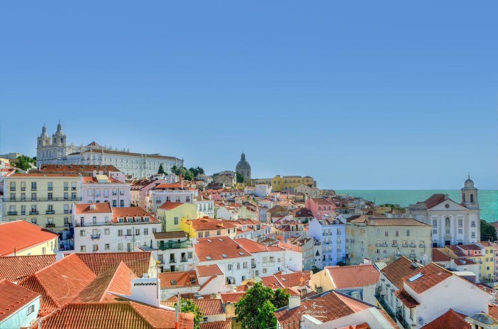 Lisbon travel tips