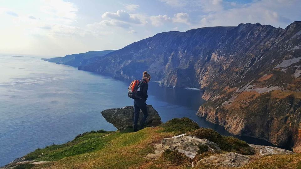 Top 60 Places To Visit in Ireland – Tips From Top Bloggers