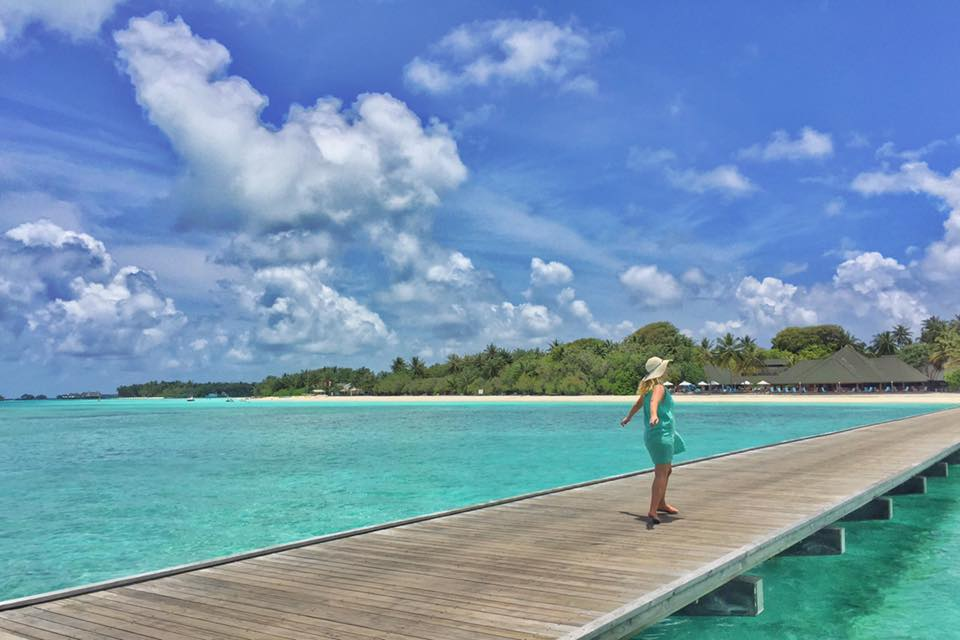 How Expensive Is The Maldives? Trip Cost Breakdown