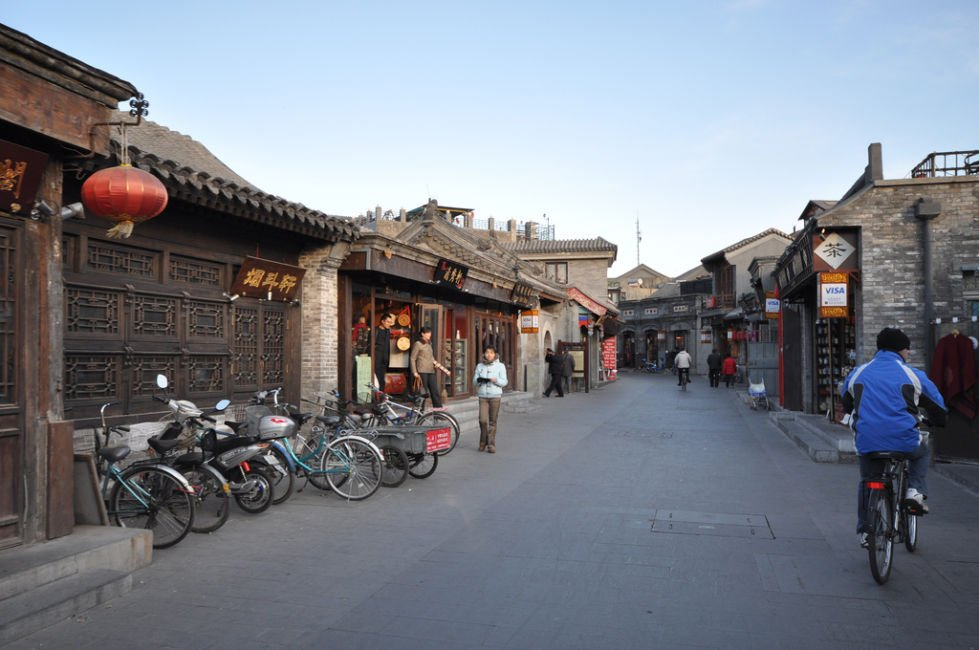 Essential Things To See in Beijing, China – A Local's Guide