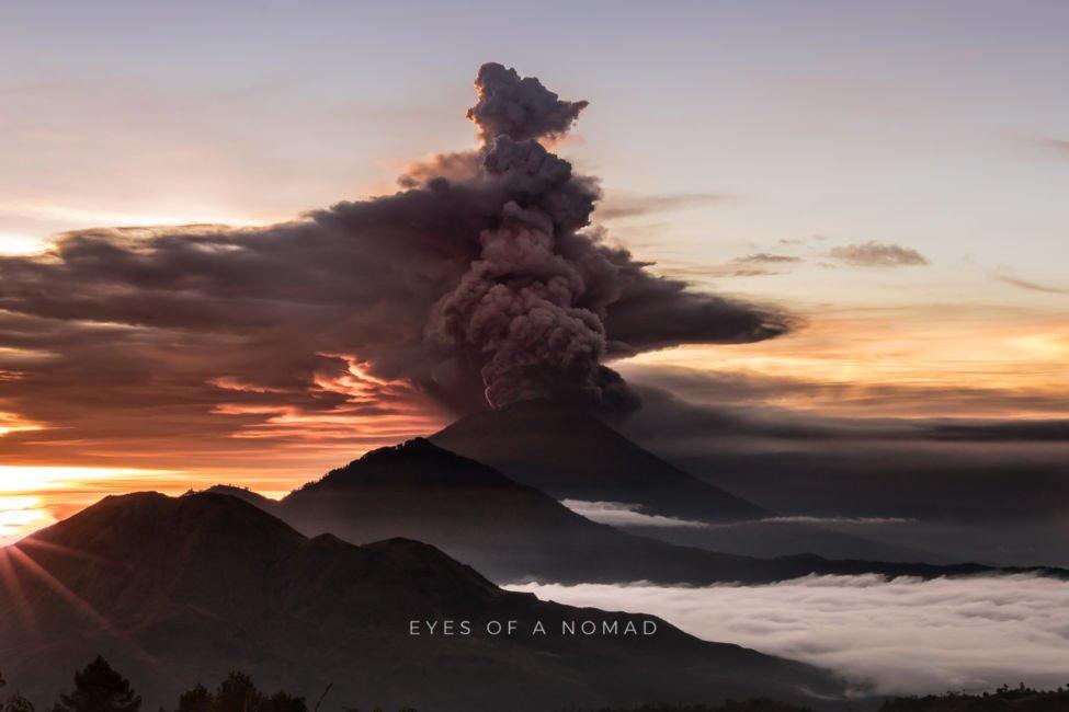 bali-volcano-is-bali-safe