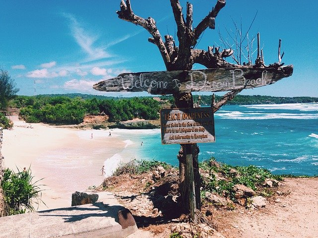 fun things to do in bali for free