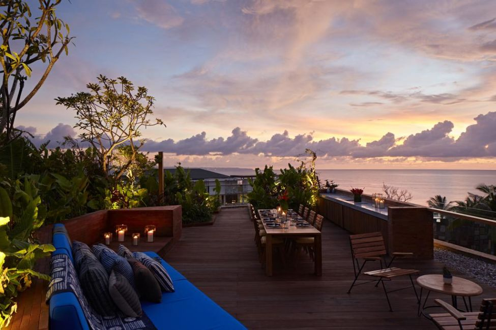 Where to stay in bali for first timers best luxury for Luxury places to stay in bali