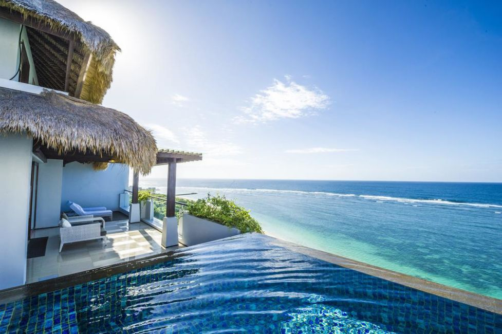 Where to stay in bali for first timers best luxury for Where to stay in bali indonesia
