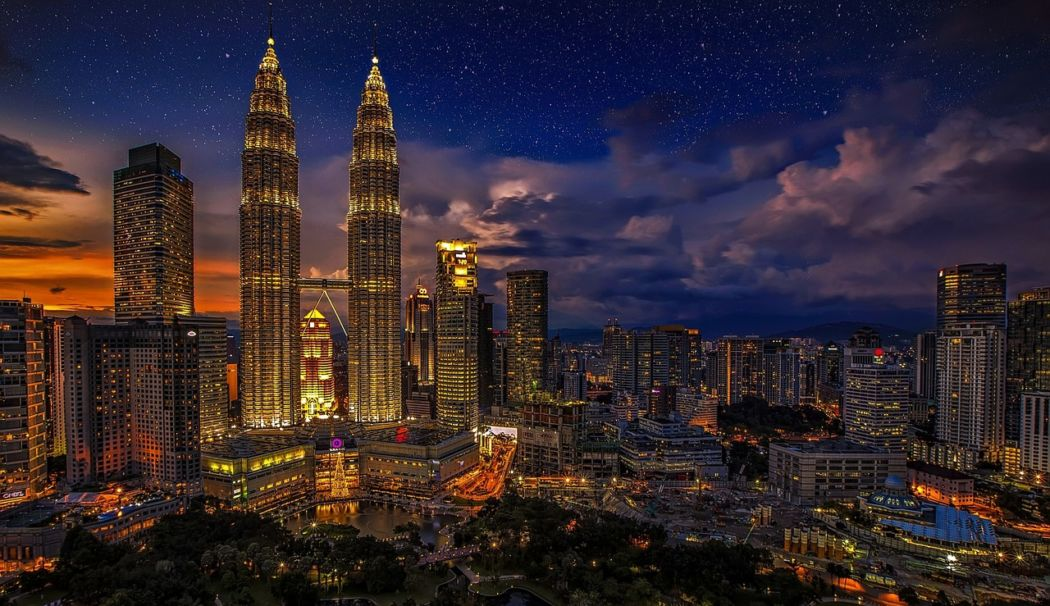 Things to do in KL malaysia / kuala lumpur attractions
