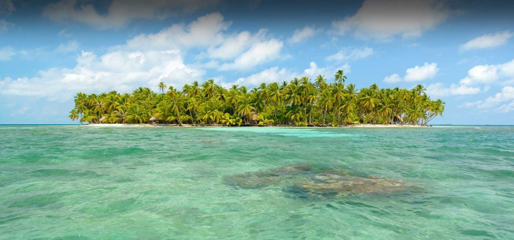 best private islands in the world